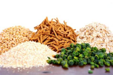alimentos recomendados para el desayuno la gran bodega dieta para el h 237 gado inflamado