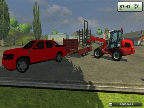 mod save game farming simulator 2013 farming simulator 2013 forklifts excavators ls2013 com