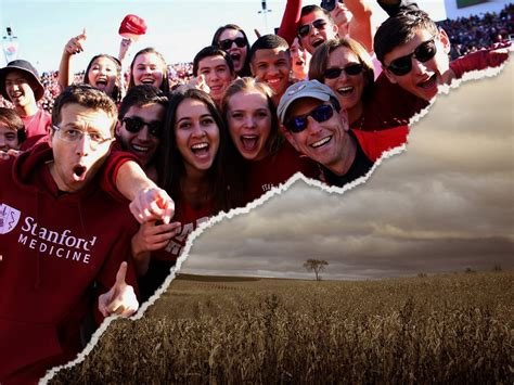 Standford Midwest Mba Program by Stanford Paying Students To Attend Business School If They