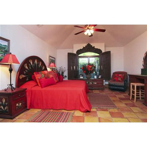 mexican bedroom mexican pinterest mexican bedroom love the shutters bedrooms pinterest