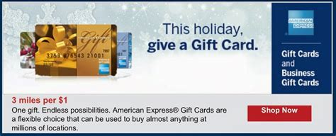 Redeem Skymiles For Gift Cards - delta skymiles shopping offering 3 miles per dollar for amex gift cards frequent miler