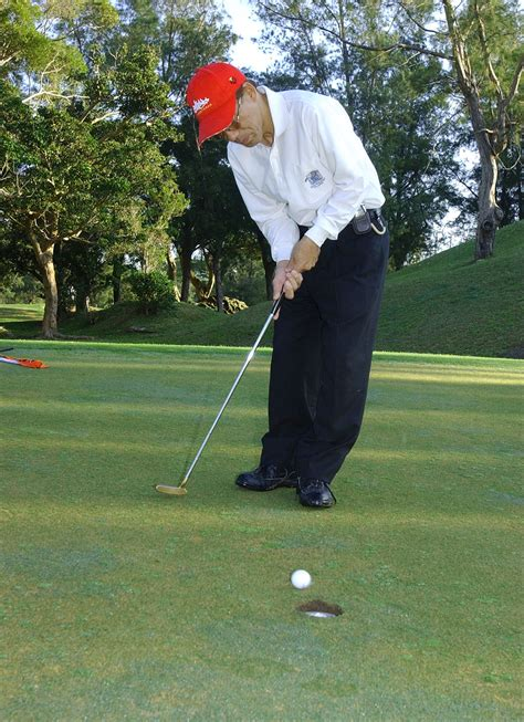 swing golf italiano file golf player putting green 2003 jpg wikimedia commons