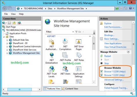 sharepoint 2013 workflow installation sharepoint workflow installation best free home