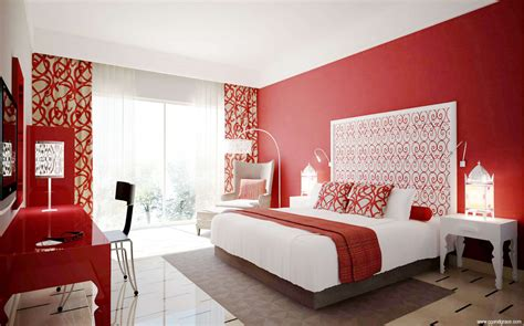 black and red bedroom walls black white and red bedroom decorating ideas