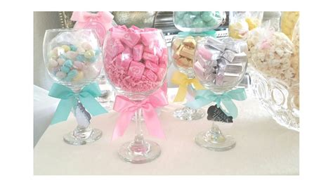 Diy Favors For Baby Shower by Diy Baby Shower Favors Dollar Tree Centerpieces Baby