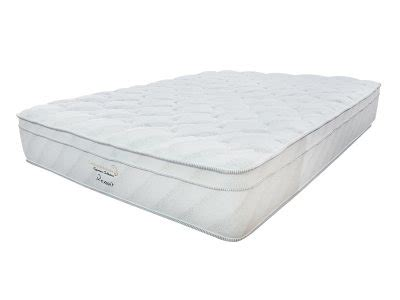 comfort solutions mattress comfort solutions mattresses for the bed king mattress