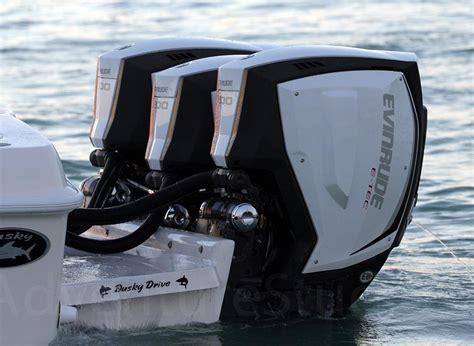 used boat motors florida lake county watersports brp evinrude johnson