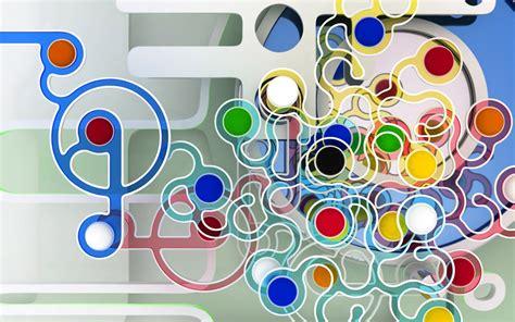 imagenes abstractas para windows 7 banco de im 193 genes 14 fondos de figuras abstractas en 3d