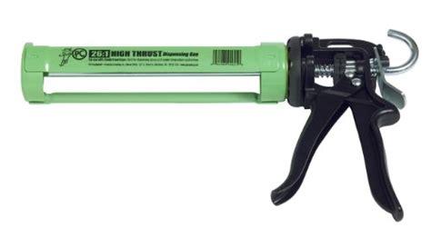 Green Sands Lime Lychee Can 250ml pc products steel dispensing caulking gun standard 250 ml