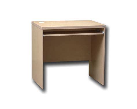 The Desk Index by Besta Computer Desk Index Furniture