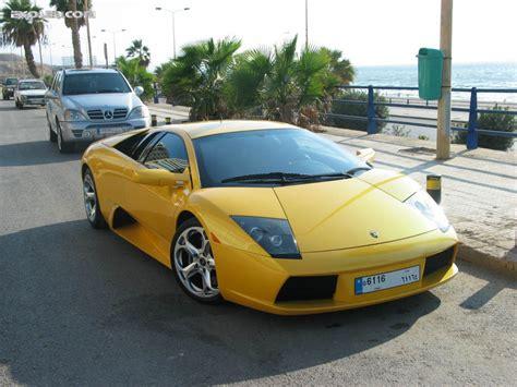 opel lebanon 100 opel lebanon cars of lebanon skyscrapercity