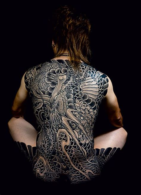 body art tattoo designs traditional style japanese ancient