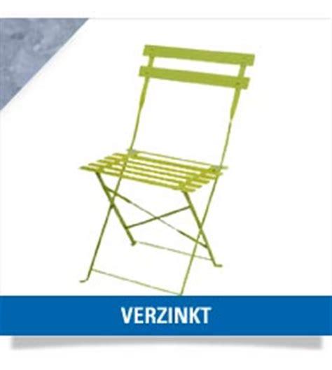 Lackierung Auf Zink by Lack F 220 R Gartenm 214 Bel