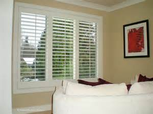 Floor Decor Paramus by Plantation Shutters Traditional Bedroom Seattle By