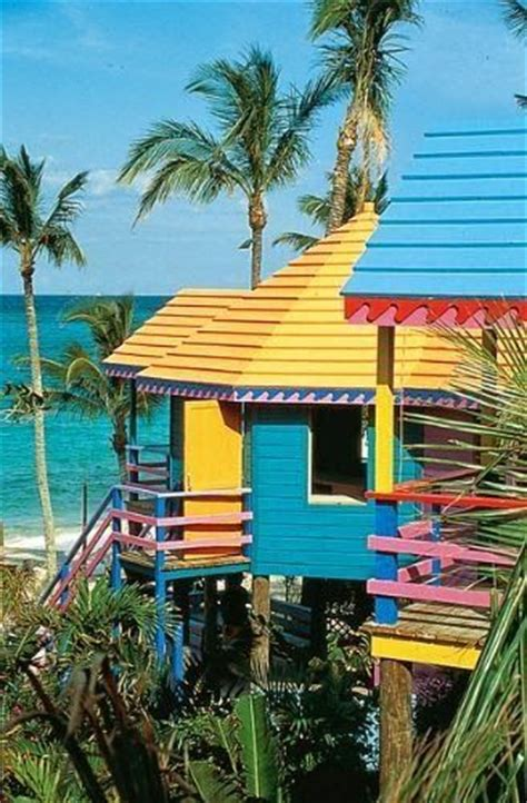 exterior home paint colors 5685 17 best images about home by the sea exterior paint