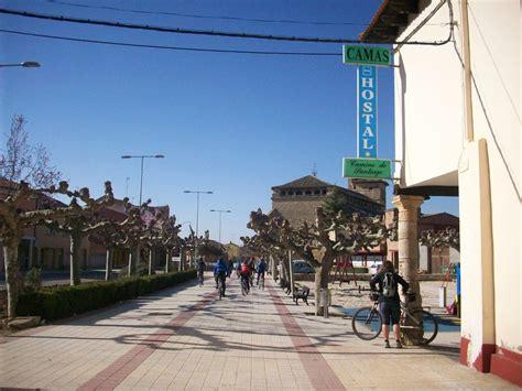 camino de santiago hostels hostel camino de santiago fr 243 mista spain hotelsearch