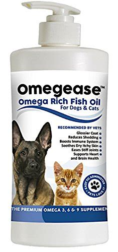 omega 3 supplements for dogs best fish supplements for dogs for joint and