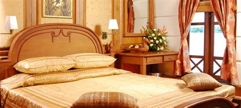 boat house in kerala grandeur houseboats kerala houseboats backwater tourism in kerala houseboat
