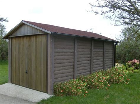 Concrete Garage Prices Uk by Garage Effects Release Date Price And Specs
