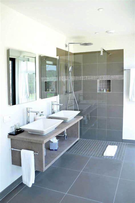 Charmant Salle De Bains Moderne #4: 2-renovation-salle-de-bains-moderne.jpg