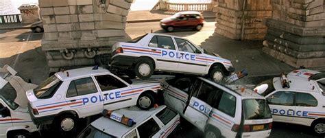 imcdborg  peugeot   taxi