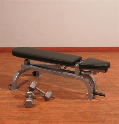 commercial gym benches yukon fitness commercial flat incline bench