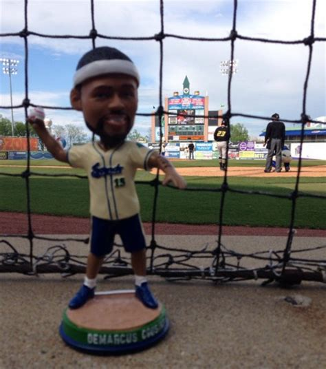 Stadium Giveaway Bobbleheads - lexington legends 2016 promotional stadium giveaways