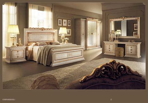 turkish bedroom furniture uk best turkish bedroom furniture uk pictures trends home 2017 lico us