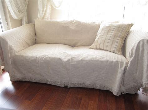 large sofa covers large sofa throw covers rectangle tassel ivory