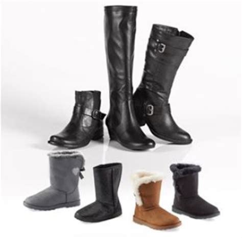 fred meyer 50 fashion boots plus 15