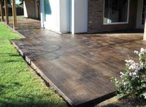 construction patio gallery for patios we also provide stained concrete
