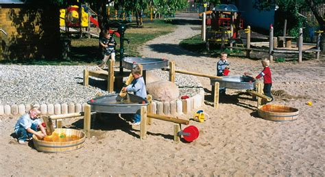 backyard water play why sand and water play are for children goric