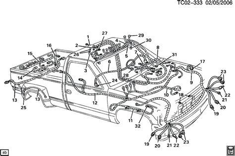 96 gmc suburban c1500 fuse box 96 ford contour fuse box wiring diagram elsalvadorla 1996 chevy silverado ac wiring diagram 1500 michaelhannan co