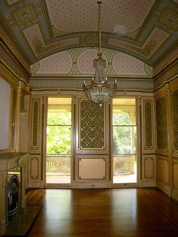 rynerson obrien architecture inc the mcdonald mansion s 30 best images about mcdonald mansion on pinterest