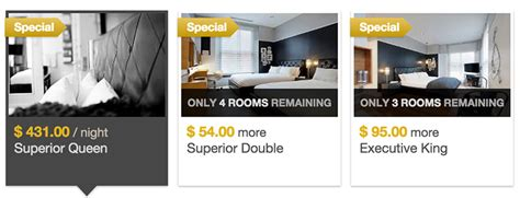 up selling hotel rooms upselling cross selling the difference and why it matters