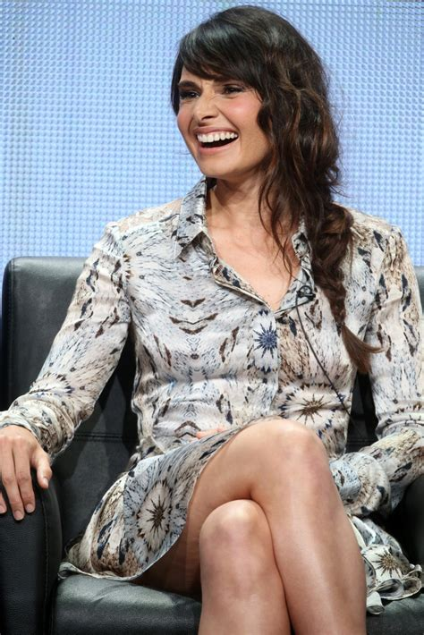 mia maestro photos mia maestro photos photos summer tca tour day 14 zimbio