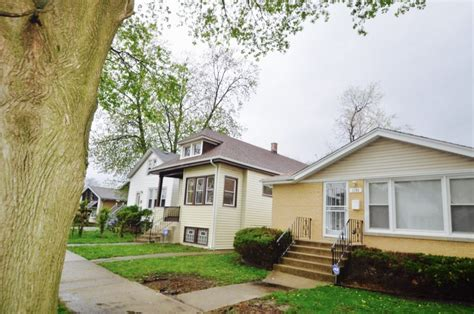 fort wayne section 8 section 8 housing requirements 28 images find best