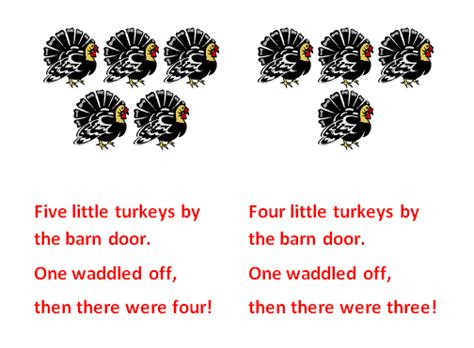 printable turkey turkey what do you see printable thanksgiving books book and learning videos