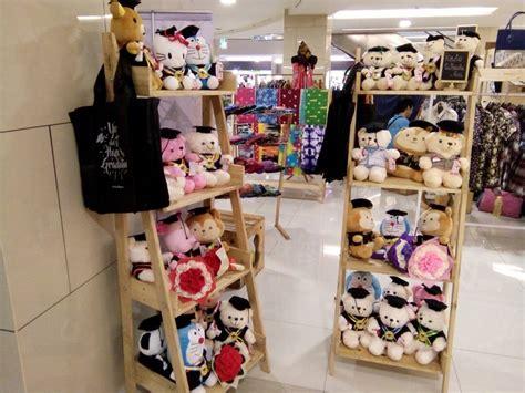 Boneka Wisuda Di Yogyakarta kado wisudaku di galeria mall yogyakarta kado wisudaku