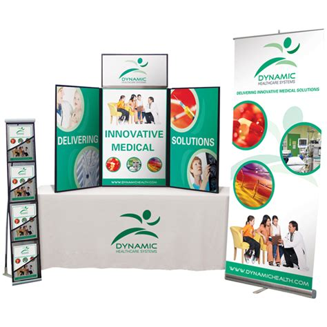 marketing table top displays table top displays trade show displays table top