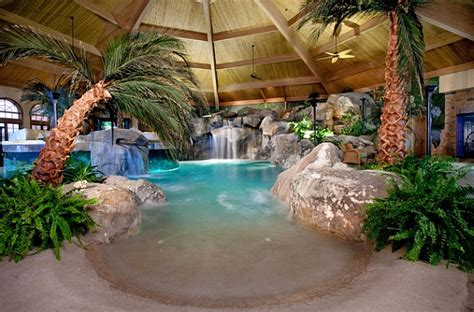 cool pool designs 50 indoor swimming pool ideas taking a dip in style