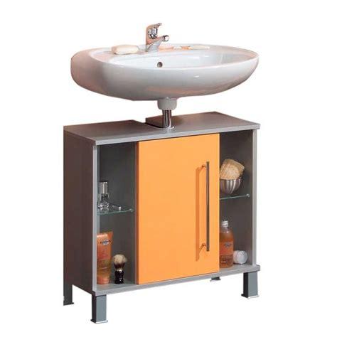 Badezimmer Unterschrank Tim by Die Besten 25 Waschbeckenunterschrank Ideen Auf