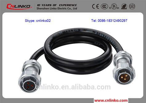 Cover Gear Vixion Xable Mxking china suppliers electrical terminal connector for cable equipment buy electrical