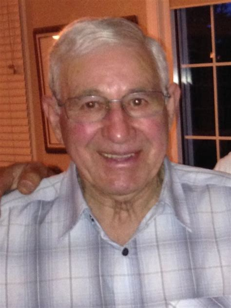 obituary for anthony quot tony quot j palombo nardolillo