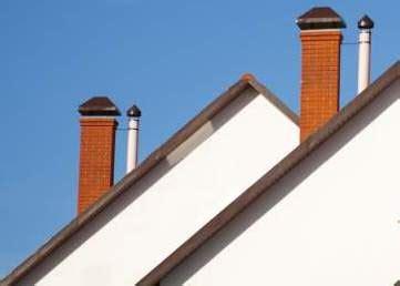 Burbank Housing Authority by News Burbank Housing