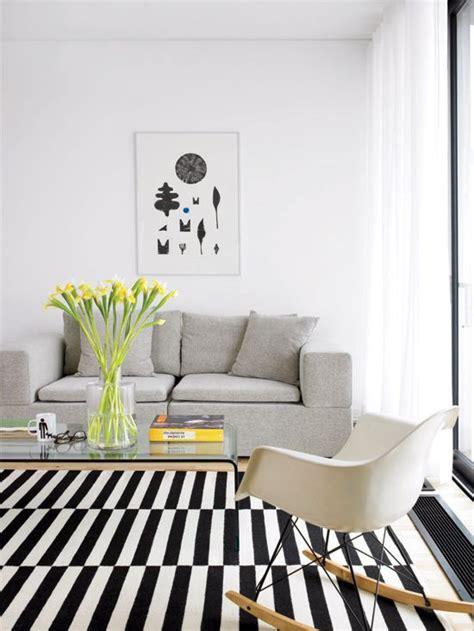ikea living room rugs ikea stockholm modern living rooms ikea stockholm and