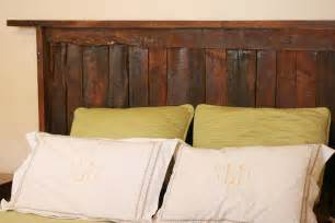 Wood Headboard Ideas Redirecting