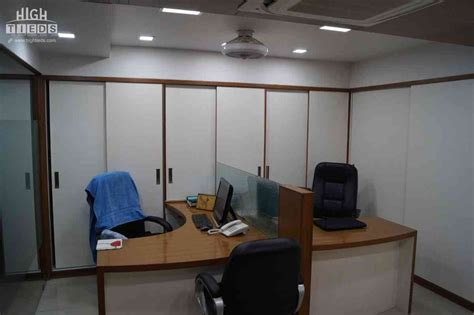 office interior design india office interior design idea high tieds interior design