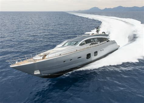 speed boat yacht luxury speed boats pershing yacht