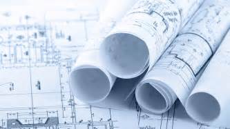 draw plans construction contracts how to understand what you re buying
